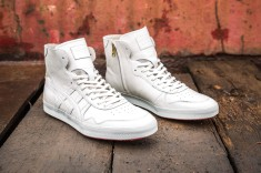 Onitsuka Tiger Fabre Nippon White-White web crop angle