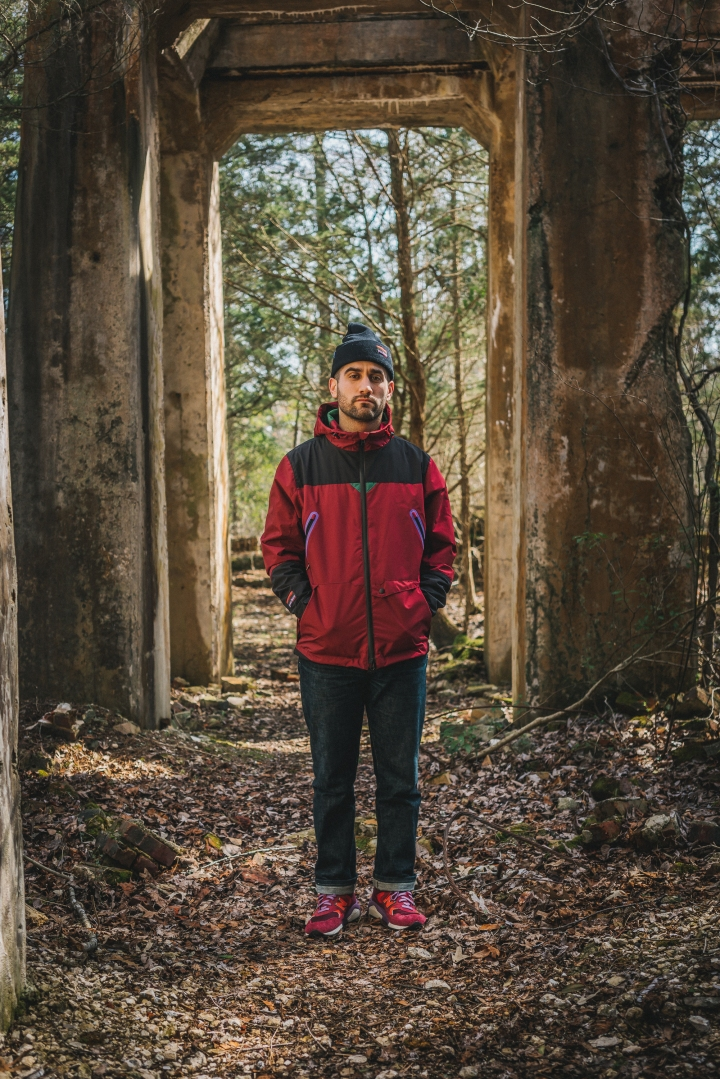 Packer-x-Lafayette-Pine-Barrens-apparel-capsule-11