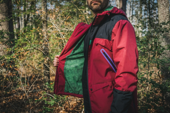 Packer-x-Lafayette-Pine-Barrens-apparel-capsule-14