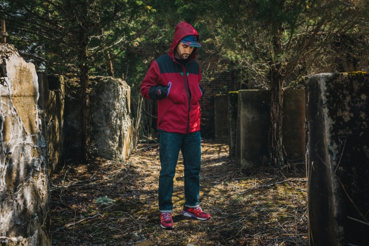 Packer-x-Lafayette-Pine-Barrens-apparel-capsule-2