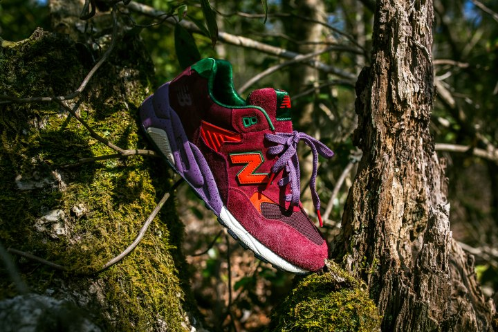 Packer-x-New-Balance-MT-580-Pine-Barrens-1