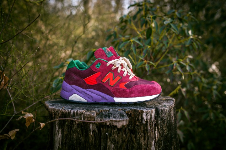 Packer-x-New-Balance-MT-580-Pine-Barrens-12