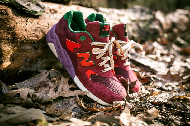 Packer-x-New-Balance-MT-580-Pine-Barrens-13