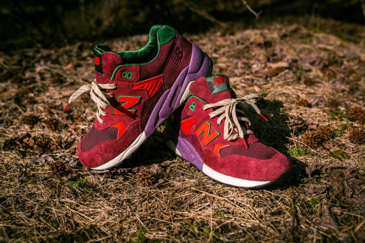 Packer-x-New-Balance-MT-580-Pine-Barrens-14