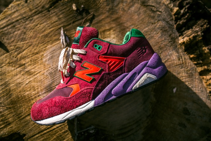 Packer-x-New-Balance-MT-580-Pine-Barrens-15