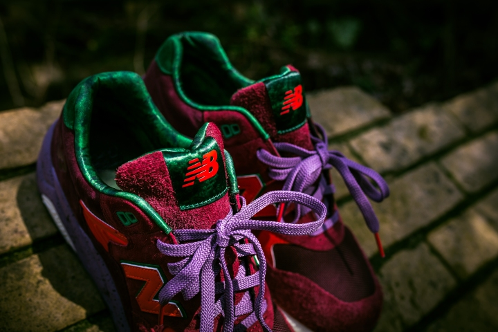 Packer-x-New-Balance-MT-580-Pine-Barrens-16
