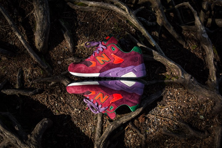 Packer-x-New-Balance-MT-580-Pine-Barrens-3