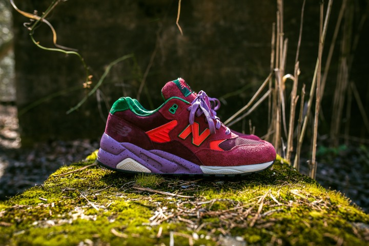 Packer-x-New-Balance-MT-580-Pine-Barrens-5
