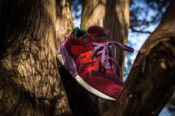 Packer-x-New-Balance-MT-580-Pine-Barrens-9