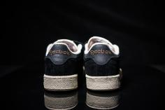 Reebok Club C Black-Chalk-pprwht-Royal