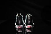 SK8-Hi Zip kids Black-Citadel