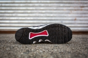 Adidas EQT Boston-1