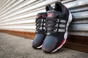 Adidas EQT Boston-10