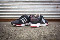 Adidas EQT Boston-11