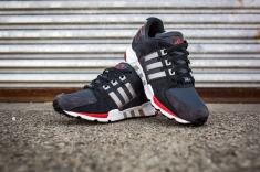 Adidas EQT Boston-12