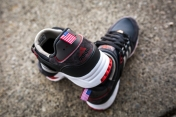 Adidas EQT Boston-15