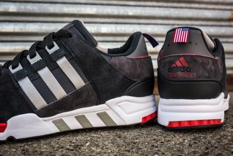 Adidas EQT Boston-17