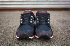 Adidas EQT Boston-4
