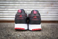 Adidas EQT Boston-5
