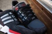 Adidas EQT Boston-9