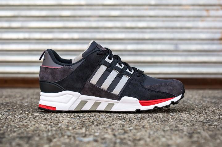 Adidas EQT Boston
