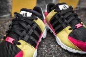 adidas EQT Lush Pink-11