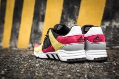 adidas EQT Lush Pink-8