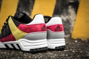 adidas EQT Lush Pink-9