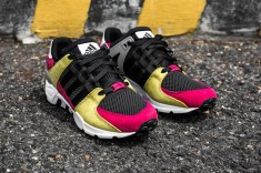 adidas EQT Lush Pink web crop angle