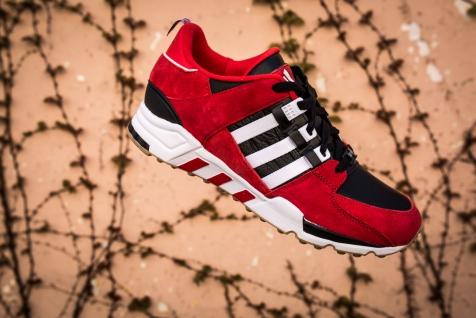 adidas EQT Running Support 'London'-10