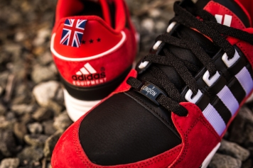 adidas EQT Running Support 'London'-12