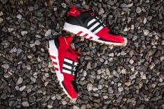 adidas EQT Running Support 'London'-14