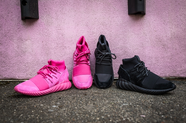 adidas Tubular Doom Group-3