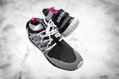 adidas Tubular Nova PK white-black-pink-23