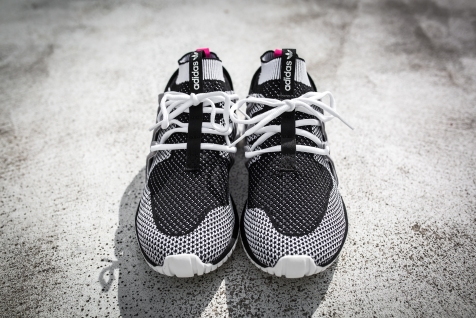 adidas Tubular Nova PK white-black-pink-4