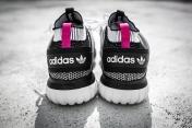 adidas Tubular Nova PK white-black-pink-5