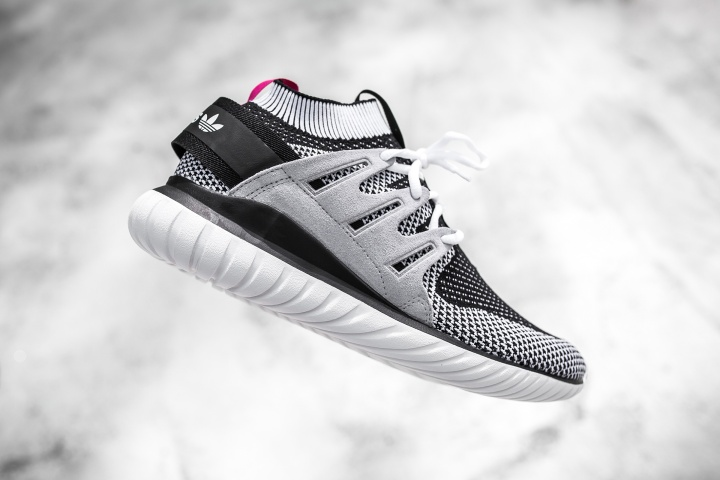 adidas-Tubular-Nova-PK-white-black-pink