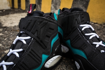 Air Griffey Max 1 %22Freshwater%22-11