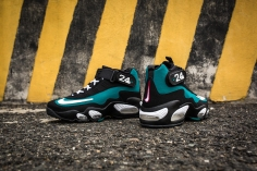 Air Griffey Max 1 %22Freshwater%22-12