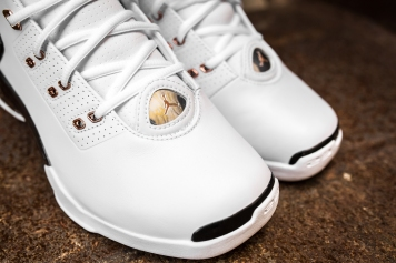Air Jordan 17 retro white-metallic copper-black-12