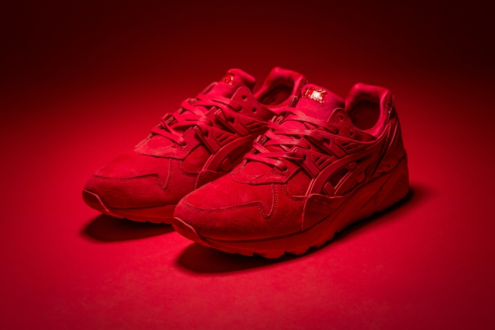 asics-kayano-triple-red-packer-exclusive-1