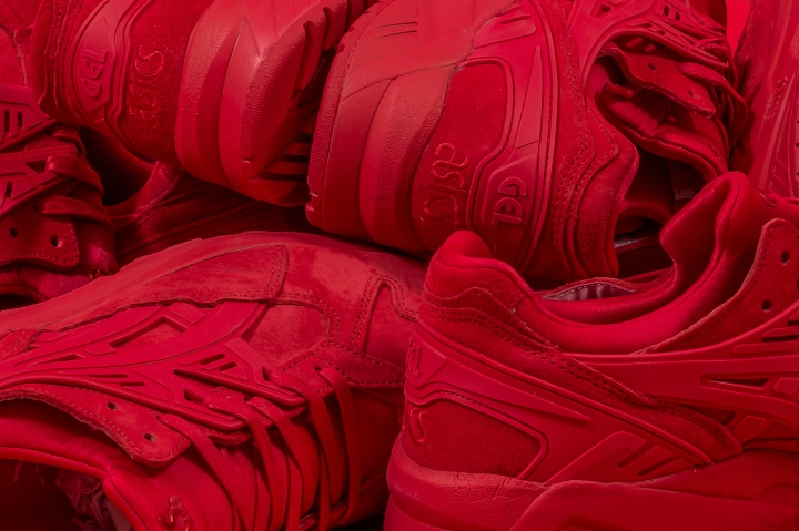 asics-kayano-triple-red-packer-exclusive-11
