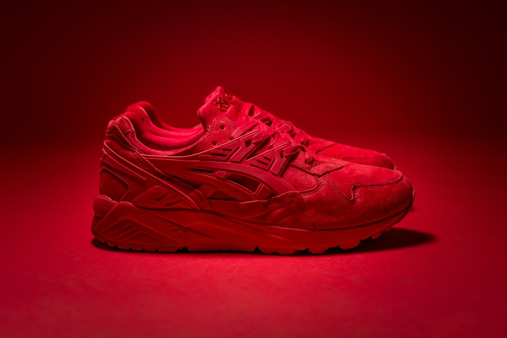 asics-kayano-triple-red-packer-exclusive-2