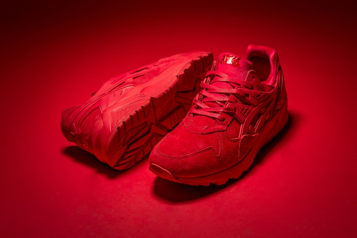 asics-kayano-triple-red-packer-exclusive-3