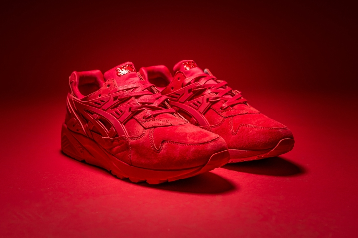 asics-kayano-triple-red-packer-exclusive-4