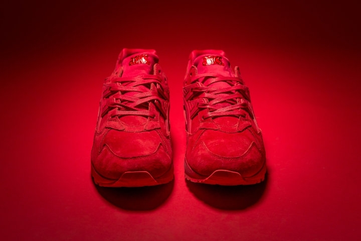 asics-kayano-triple-red-packer-exclusive-5