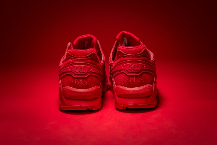 asics-kayano-triple-red-packer-exclusive-6