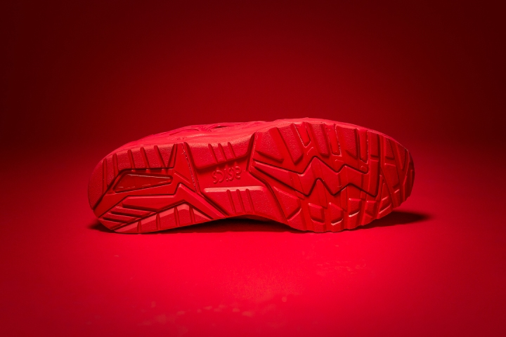 asics-kayano-triple-red-packer-exclusive-7
