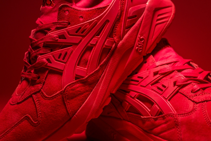 asics-kayano-triple-red-packer-exclusive-8