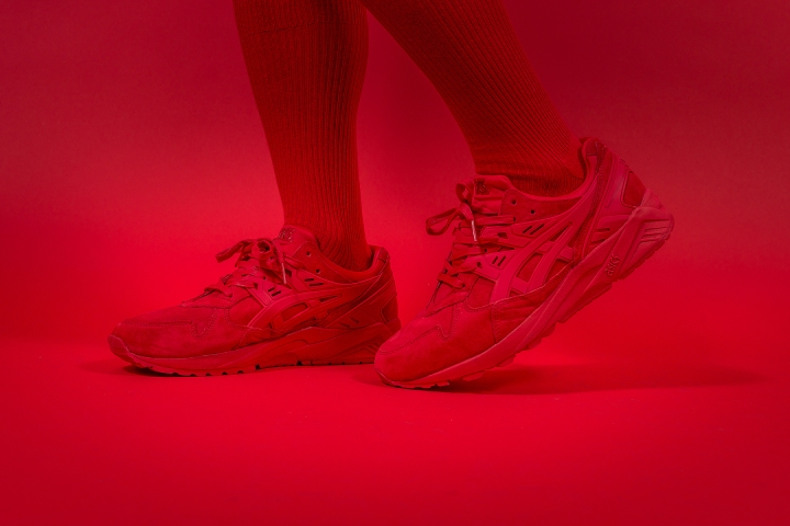 asics-kayano-triple-red-packer-exclusive-9